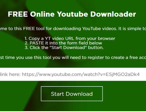 Download Surgeon   Audio Video Downloader   Youtube   video